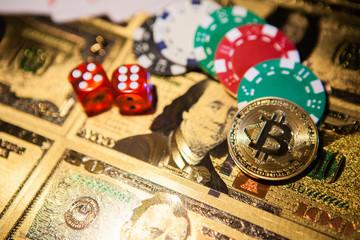 Lucaclub88, Asia's premier online casino