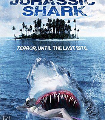 Shark (2000)