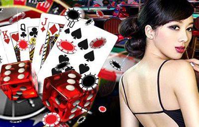 online casino online baccarat game deposit